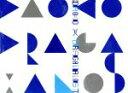 【中古】 DAOKO×ドラガリアロスト(初回限定盤) /DAOKO 【中古】afb