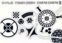 """【中古】 m−flo tour 2001""""EXPO EXPO"""" /m−flo 【中古】afb"""