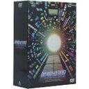 【中古】 銀河鉄道999 DVD−BOX the MOVIE...