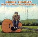 【中古】 君がここにいてくれたなら /ボビー・チャールズ 【中古】afb - ブックオフオンライン楽天市場店