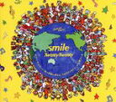 【中古】 smile(期間生産限定盤)(DVD付) /Twenty★Twenty 【中古】afb