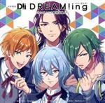 CD, アニメ  CDDREAMing CD,,,, afb