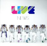 邦楽, アイドル  LIVEDVD NEWS afb