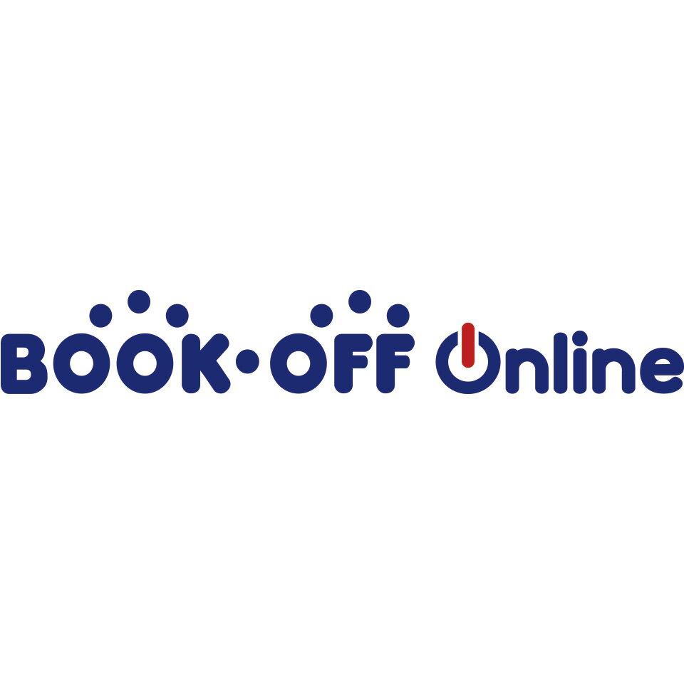 ブックオフオンライン楽天市場店
