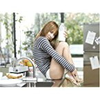BEST ~second session~/ 倖田來未 /RZCD-45374【中古】rcd-0982