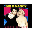 Sid and Nancy/ Dan Wool/MCAD-22103【中古】rcd-1611