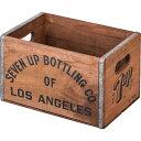 完成品 収納ボックス 木製 ウッドボックス M ボックス 収納 収納箱...