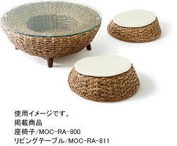 籐座椅子ra-800
