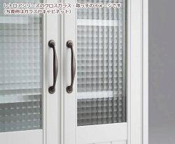 レトロカントリー調薄型デスクレトロア幅100cmrta-1040desk