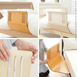 送料込デザイナーズ家具リプロダクトイームズシェルチェアDSW全5色同色4脚セット椅子chairイスいすチェアお洒落レトロシートミッドセンチュリー家具北欧木製