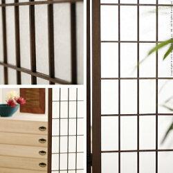 木製デザインベンチシェルフ2連幅77単品全2色ダイニング長椅子長椅子いす収納付収納家具お洒落デザイン家具リビングスペースソファsofa玩具玄関食卓家族
