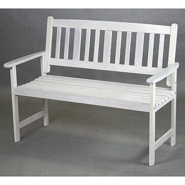 ベンチ 木製 アンティーク 北欧 木製ベンチ LAVAGE ホワイト ガーデン ガーデンベンチ ウッドベンチ 庭 屋外 パークベンチ ガーデンチェア テラス おしゃれ カントリー調 天然木 屋外ベンチ いす イス 椅子 チェア 長椅子 野外 腰かけ 腰掛け ベランダ シンプル lb-120