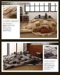 https://image.rakuten.co.jp/bookshelf/cabinet/image/th/kg21/40702413_2.jpg