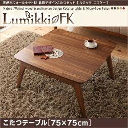 http://image.rakuten.co.jp/bookshelf/cabinet/image/th/kg21/40702503.jpg
