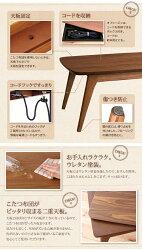 http://image.rakuten.co.jp/bookshelf/cabinet/image/th/kg21/40702503_2.jpg