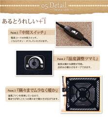 http://image.rakuten.co.jp/bookshelf/cabinet/image/th/kg21/40702503_3.jpg