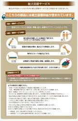 送料無料組立設置日本製畳ベッド跳ね上げベッドシングルSagesseサジェスグランド・シングルベッドベットベッド跳ね上げ式ベッド大容量大量収納国産収納付きベッド収納ベッド棚付き宮付きコンセント付き低ホルムアルデヒドベッド下収納040119265