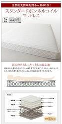 送料無料棚付コンセント付フロアベッドIDEALアイディールボンネル:レギュラー付きセミダブルベッドベットbed木製セミダブルセミダブルベッド宮付き宮棚フロアベットローベッドロータイプ低いベッドロースタイルホワイト白1人暮らし040107525