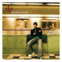 USED【送料無料】Daniel Powter [Audio CD] Daniel Powter