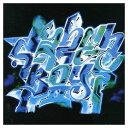 送料無料【中古】ZAZEN BOYSII [Audio CD] ZAZEN BOYS and 向井秀徳