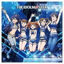 送料無料【中古】THE IDOLM◎STER MASTER PRIMAL DANCIN' BLUE [Audio CD] 高槻やよい,菊地真,双海亜美/真美,我那覇響; 菊地真(平田宏美); 我那覇響(沼倉愛美); Kyoko Fujii; tangerine. and BNSI(Taku Inoue)