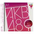 送料無料【中古】チームA 1st Stage「PARTYが始まるよ」 [Audio CD] AKB48