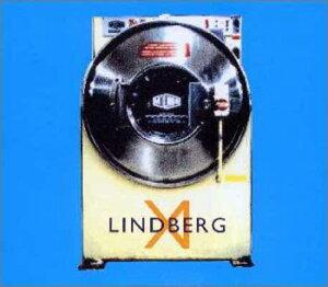 送料無料【中古】LINDBERG XI [Audio CD] LINDBERG; 渡瀬マキ; 月光恵亮; デビッド・キャンベル and SUZIE KATAYAMA
