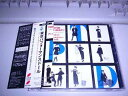 USED【送料無料】CATCH YOUR BEAT [Aud...