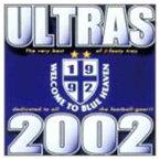 送料無料【中古】ULTRAS 2002 [Audio CD] ULTRAS; JNA-1; KEIKO; ULTRA; tetsuya katsuragi; 宮沢和史; JiN & Kana; 清水圭; P2; 小室みつ子 and BRIAN MAY