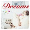 送料無料【中古】DREAMS〜快眠CD〜 [Audio CD...