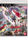 USED機動戦士ガンダム EXTREME VS. - PS3 [video game]