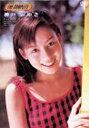 送料無料【中古】THE COMPLETE 神戸みゆき [DVD] [DVD]