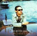 USED【送料無料】Casanova [Audio CD] Divine Comedy