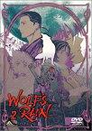 USED【送料無料】WOLF'S RAIN 2 [DVD] [DVD]