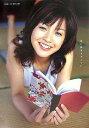USED【送料無料】杉崎美香フォトエッセイ「君に届きますよう...