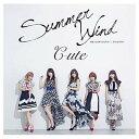 USED【送料無料】何故 人は争うんだろう?/ Summer Wind/人生はSTEP! (初回生産限定盤B)(DVD付) [Audio CD] ℃-ute
