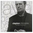 USED【送料無料】BEST OF [Audio CD] エリック・クラプトン; ジェリー・リン・ウイリアムズ; レイ・チャールズ; ダイアン・ウォーレン; トミー・シム