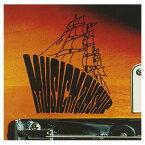 送料無料【中古】MUSIC MAN SHIP [Audio CD] コブクロ; 小渕健太郎; 所ジョージ; 馬場俊英; 黒田俊介 and 笹路正徳