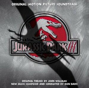 送料無料【中古】Jurassic Park III [Audio CD] Original Soundtrack; William H. Macy; T?a Leoni; Alessandro Nivola; Trevor Morgan; Michael Jeter; John Diehl; Bruce A. Young; Laura Dern; Taylor Nichols; Mark Harelik; Julio Oscar Mechoso; Blake Michael B