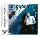 USED【送料無料】1.2.3.4 [Audio CD] Didier Lockwood