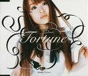 送料無料【中古】Fortune (CCCD) [Audio CD] Sowelu; YOSHIKA and OCTOPUSSY