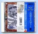 送料無料【中古】小田和正メロディー~ラブ・ストーリーは突然に~ [Audio CD] オルゴール and 小坂明子