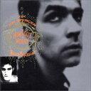 送料無料【中古】NOW I GOT WORRY [Audio CD] ジョン・スペンサー・ブルース・エクスプロージョン