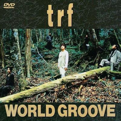 DVD, その他 WORLD GROOVE DVD DVD