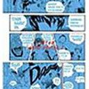 送料無料【中古】サウンドエディション2 スクライド3.7 ホーリーズ・プレイ [Audio CD] ドラマ; 緑川光; 永島由子; 倉田雅世; 津久井教生; 島田敏; 岩永哲哉; 堀内賢雄; 高木渉; 結城比呂 and 千葉一伸