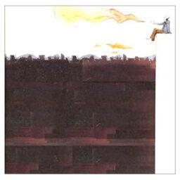 USED【送料無料】ホーム [Audio CD] GOING UNDER GROUND