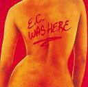 送料無料【中古】Ec Was Here