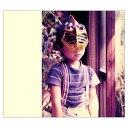 USED【送料無料】ハネモノ [Audio CD] スピッツ; 草野正宗 and 亀田誠治