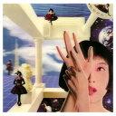 USED【送料無料】Delight Slight Light KISS [Audio CD] 松任谷由実 and 松任谷正隆