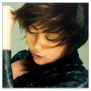 USED【送料無料】Distance [Audio CD] 宇多田ヒカル